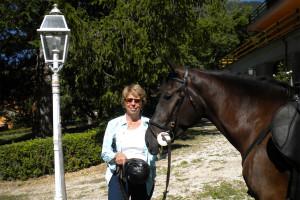 escursioni-a-cavallo-valdorcia